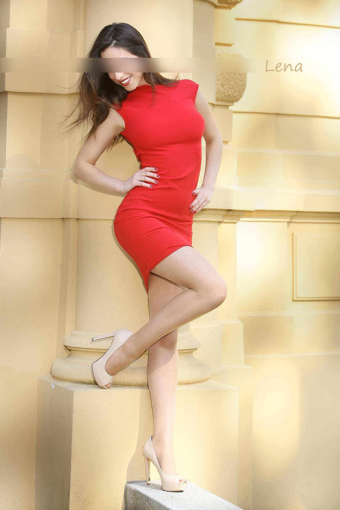 closeup berlin independent escort